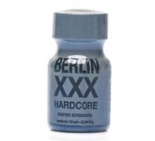 "Попперс ""BERLIN XXX HARDCORE"", Англия, 10 мл"