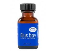 "Попперс ""BLUE BOY"", Канада, 24 мл"