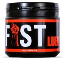 Смазка Fist Lube, 500 мл