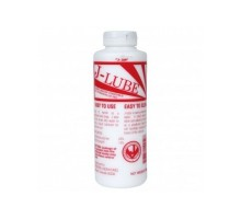 J-LUBE - Cпециализированная смазка для Фистинга, 284 гр
