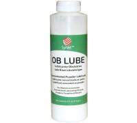 OB Lube, 270 гр.