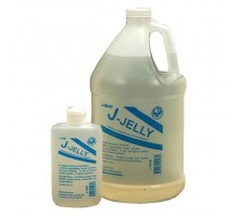 J-Jelly Lubricant