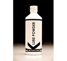 K-Lube powder порошкообразный лубрикант, 200 гр