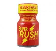 """Попперс """"Super Rush"""", USA, 10 мл"""