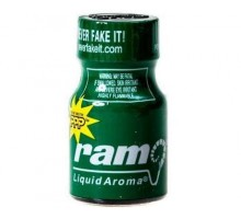 "Попперс ""RAM"",  USA, 10 мл"