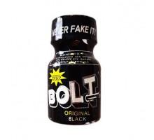 "Попперс ""BOLT"" Black, USA, 10 мл"