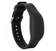 Браслет дистанционного управления Wristband Remote Accessory