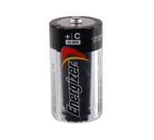 Батарейка Energizer типа C(LR14) - 1 шт.