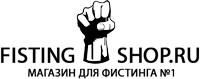 Магазин для Фистинга №1 в России